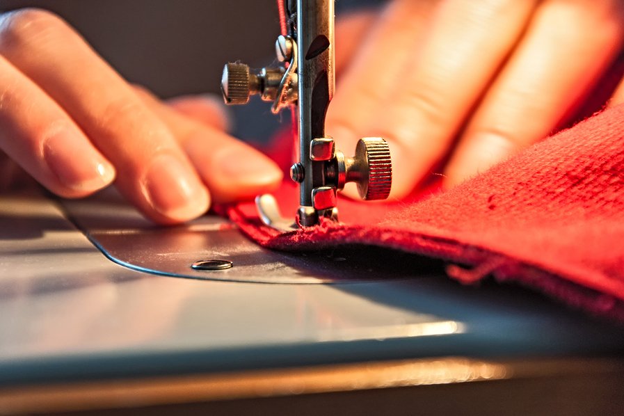 sewing-repairs